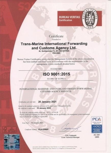 certyfikat-ang0001